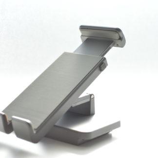 Tablet-Halterung für Mavic Fernsteuerung