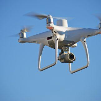 Drohnenkomplettpakete