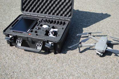 Drohnenkomplettpaket